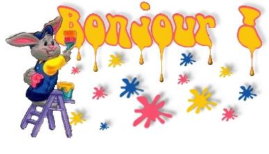 BONJOURS BONSOIRS DU MOIS D'OCTOBRE - Page 8 Mbdoyr8s