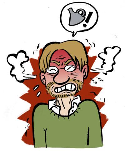 gif  colère   46